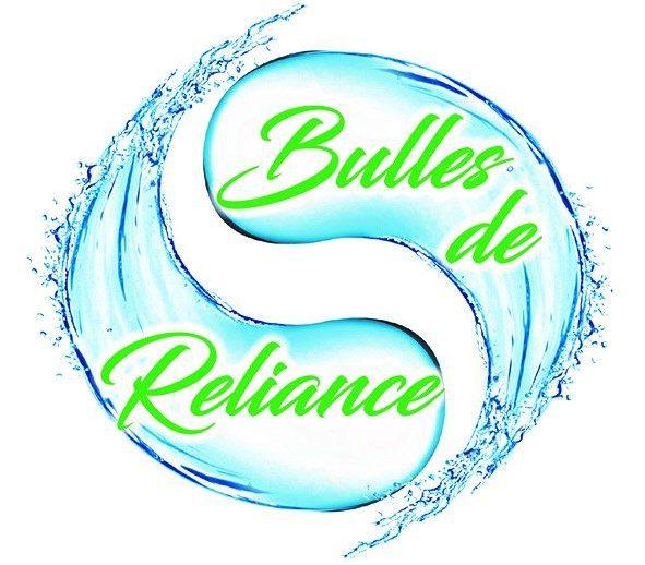 Bulles de Reliance